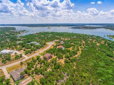 Residential Lots & Land For Sale: 8120 Beauregard Dr