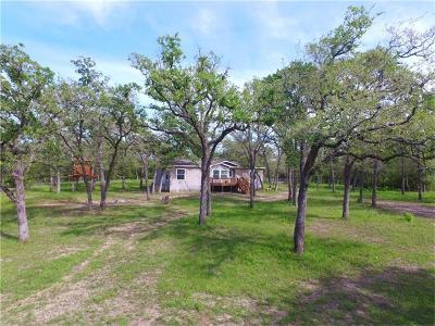 Flatonia TX Farm Pending - Taking Backups: $299,950