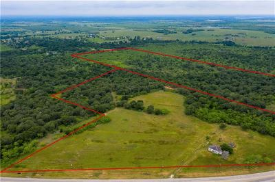 Farm For Sale: 1998 State Highway 97