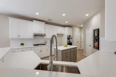 Austin Single Family Home For Sale: 9325 Evening Primrose Path