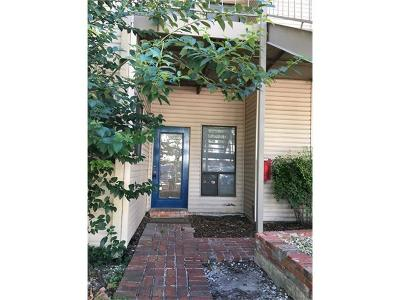San Marcos Condo/Townhouse Pending - Taking Backups: 310 Pat Garrison St