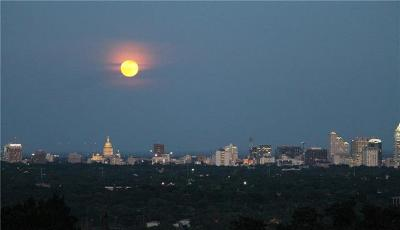 Residential Lots & Land Pending - Taking Backups: 112 Skyline Dr