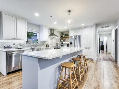 Austin TX Rental For Rent: $3,200