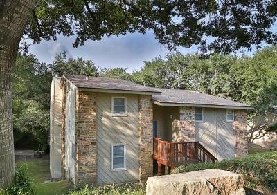 Single Family Home Pending - Taking Backups: 2010 Mistywood Dr