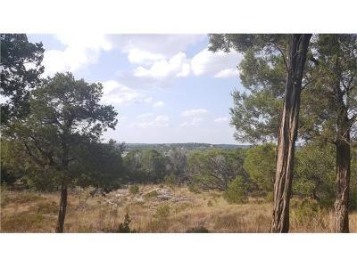 Residential Lots & Land For Sale: 8333 La Plata Loop