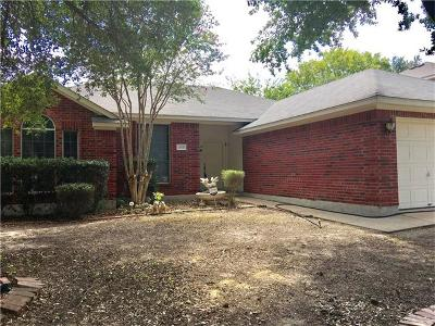 Rental For Rent: 12537 Wethersby Way