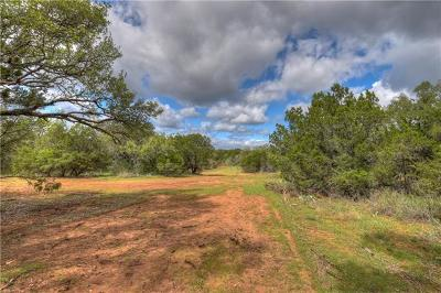 Farm For Sale: TBD Fm 2341 Tracts 4-5