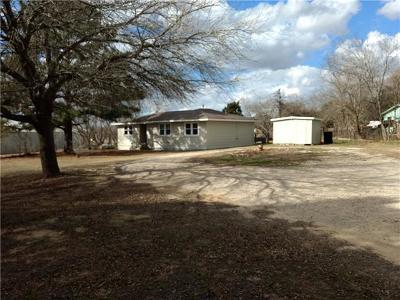 Elgin Single Family Home Pending - Taking Backups: 188 Old Lexington Rd