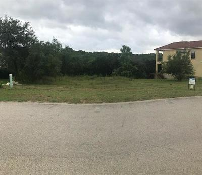 Residential Lots & Land For Sale: 509 Heron Dr