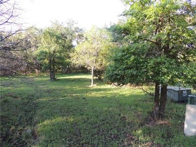 Residential Lots & Land For Sale: 18 Deerfield Dr