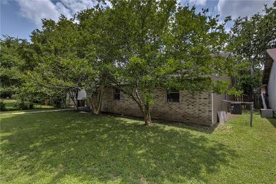 Austin Multi Family Home For Sale: 2007 E Stassney Ln