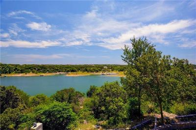Single Family Home For Sale: 25425 Pedernales Point Dr