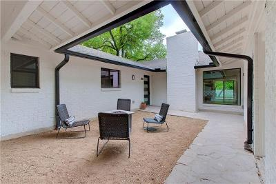 Austin Condo/Townhouse Pending - Taking Backups: 3010 Burleson Rd #B