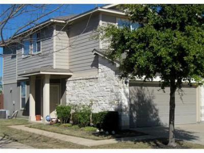 Condo/Townhouse sold: 14520 A Charles Dickens Dr