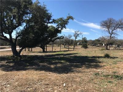 Residential Lots & Land For Sale: 108 Stag Leap Ct
