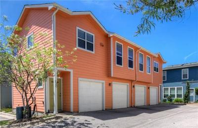 Austin Condo/Townhouse Pending - Taking Backups: 1601 Miriam Ave #120