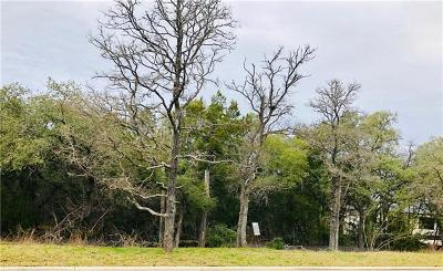 Residential Lots & Land For Sale: 12916 Meridian Park Blvd