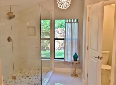 Austin Single Family Home Pending - Taking Backups: 1500 Robert Weaver Ave