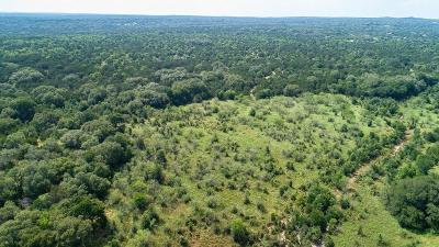 San Marcos TX Farm For Sale: $10,976,979