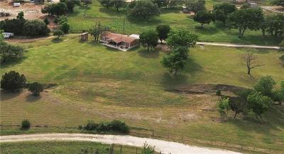 Farm For Sale: 10777 Burnt Oak Dr