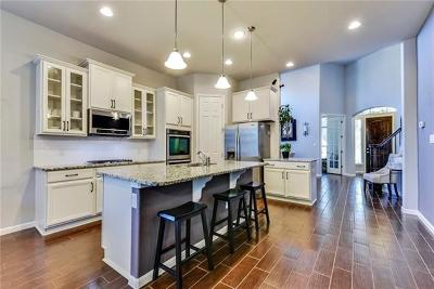 Single Family Home For Sale: 3007 Tempe Dr