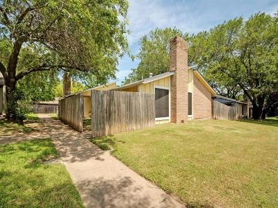 Austin Multi Family Home For Sale