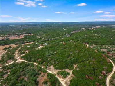 Wimberley TX Farm For Sale: $374,990