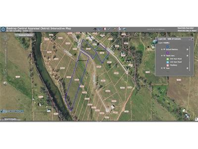 Smithville Residential Lots & Land For Sale: Tract 1 Lots 27,29,43 Mitchell St