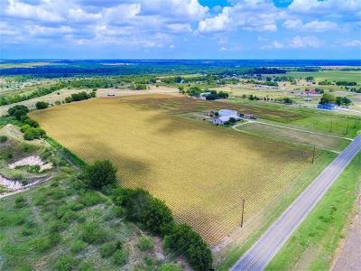 Taylor Farm For Sale: Fm 1331