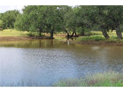 Farm For Sale: Ranch Road 3347