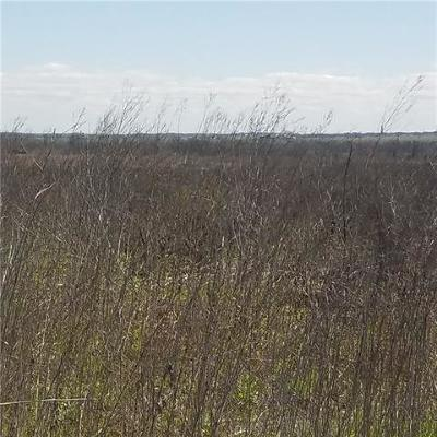Elgin Residential Lots & Land For Sale: 2277 County Road 460