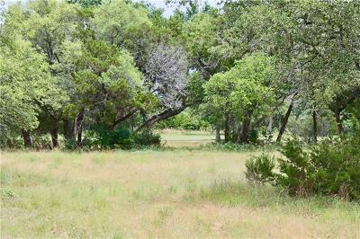 Residential Lots & Land For Sale: 8022 Chalk Knoll Dr