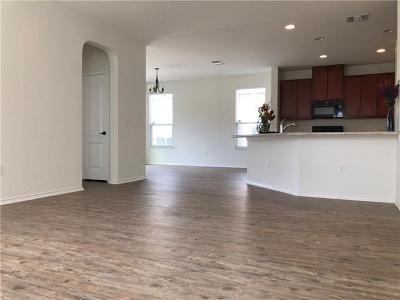 Single Family Home For Sale: 11112 Kirkland Hill Path