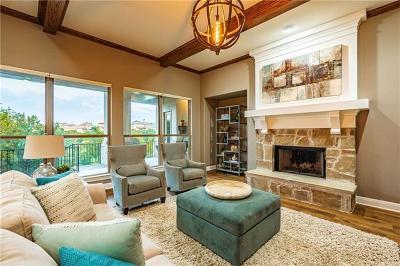Single Family Home For Sale: 306 Tempranillo Way