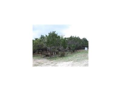 Residential Lots & Land For Sale: 5 Pecos Path
