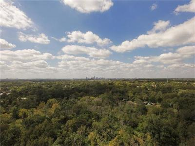 Travis County Residential Lots & Land For Sale: 1126 Lott Ave #1B