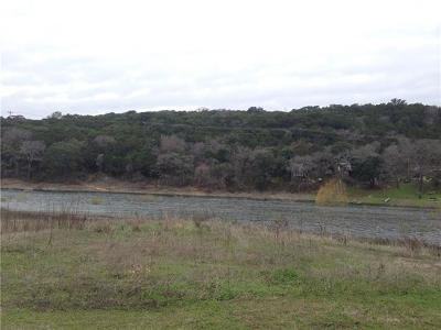 Leander Residential Lots & Land For Sale: 13955 F M Road 2769