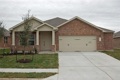 Leander TX Rental For Rent: $1,725