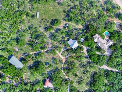Wimberley Farm For Sale: 5000 Fm 3237