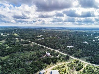 San Marcos Residential Lots & Land For Sale: 1679 Falconwood Dr