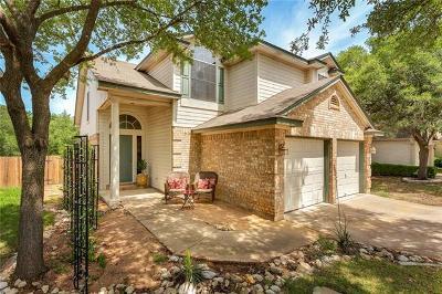 Single Family Home Pending - Taking Backups: 2617 Claudia Dr
