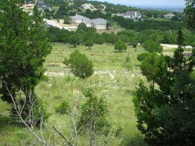 Residential Lots & Land For Sale: 22118 Moulin Dr