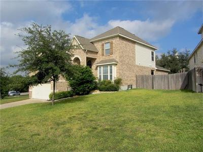 Single Family Home For Sale: 2824 Centennial Olympic Park