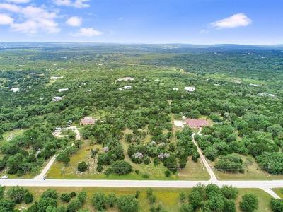 San Marcos TX Residential Lots & Land For Sale: $95,000