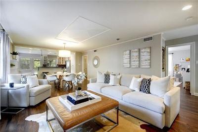 Single Family Home Pending - Taking Backups: 1508 Northwood Rd
