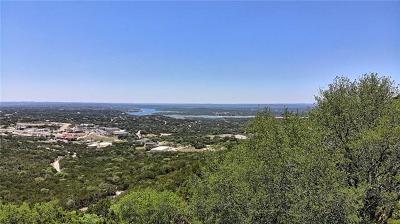 Residential Lots & Land For Sale: 20607 Adobe Trl
