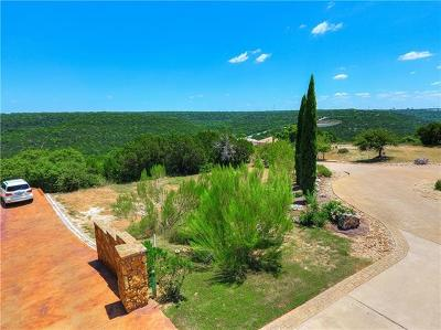 Residential Lots & Land For Sale: 13025 Luna Montana Way