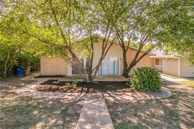 Multi Family Home For Sale: 6715 Sandshof Dr