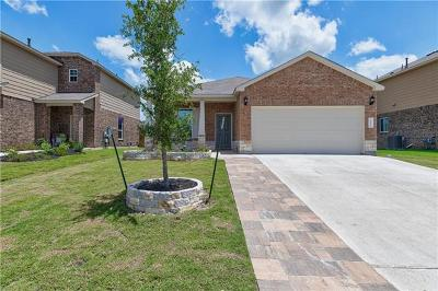Homes for Sale in Buda TX | Renfrew Real Estate - Local