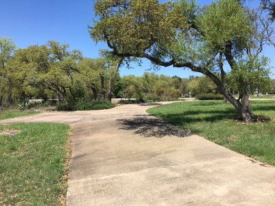 Driftwood Residential Lots & Land For Sale: 101 Woods Loop